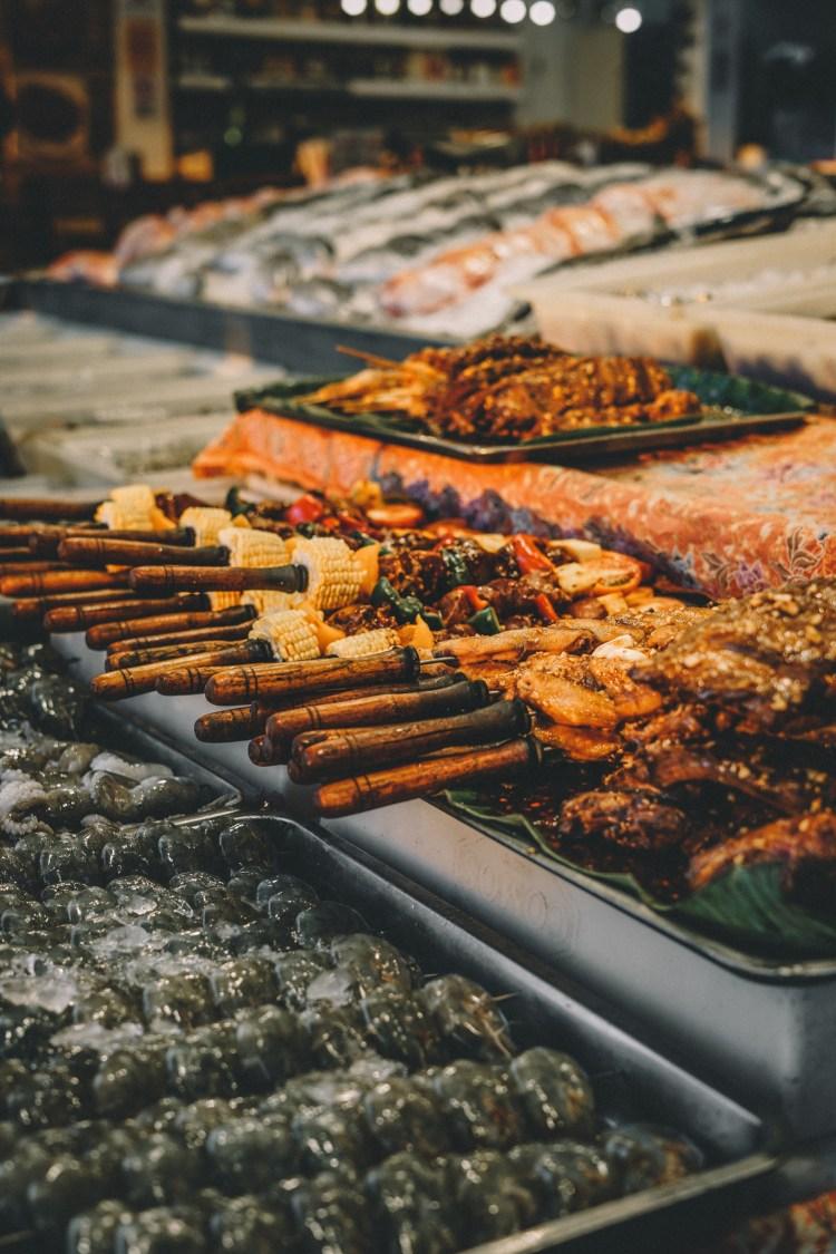 Thailand-Phuket-Street-Food