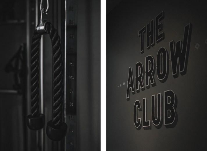 Side-by-side-template---arrow-club (L)