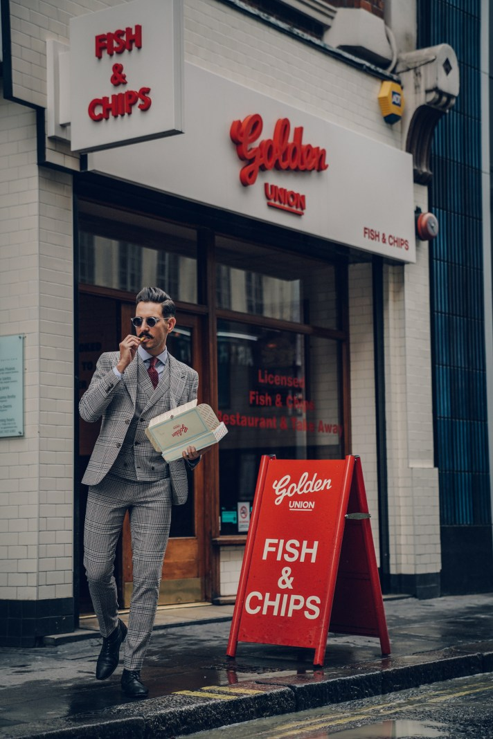 Eating-Fish-and-chips