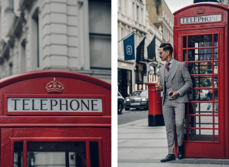 Side-by-side-template---phonebooth