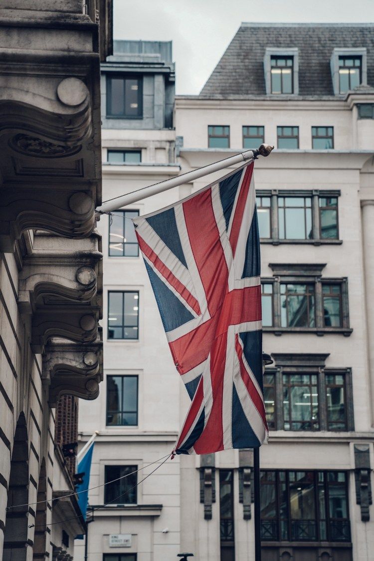 Union-Jack-British-flag