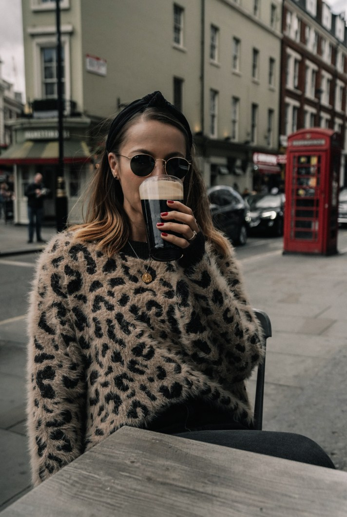 London---Elzaan-Guiness