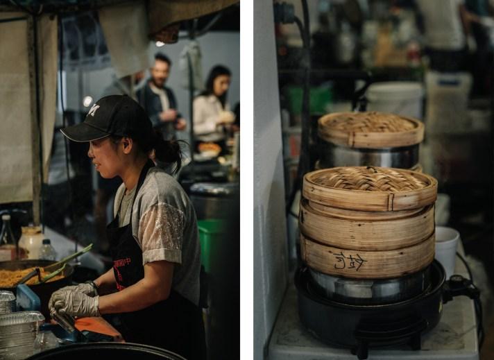 Side-by-side-template---London-food-market