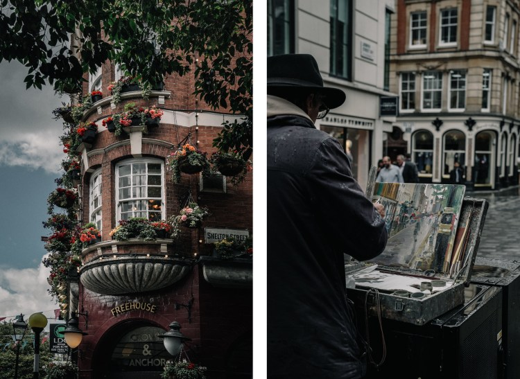 Side-by-side-template---London-scenes
