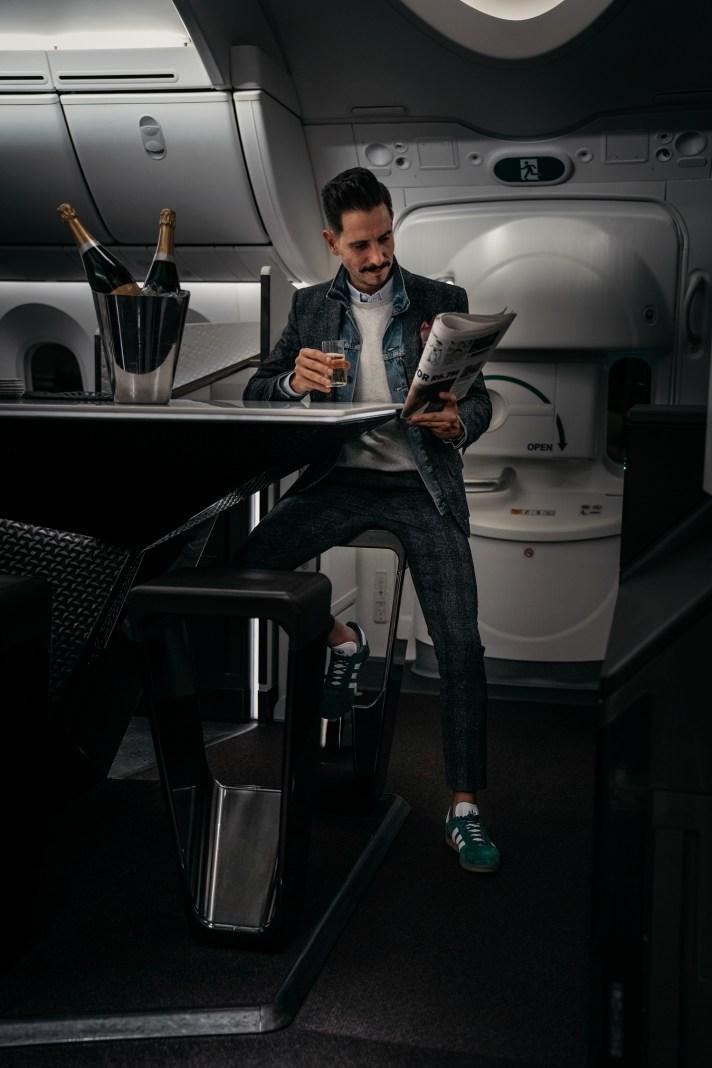 Virgin-Atlantic-Upper-Class-Bar