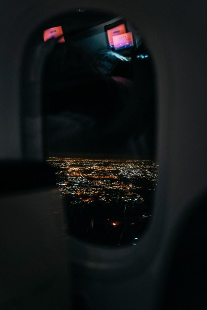 Virgin-Atlantic---Window