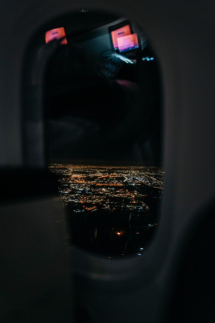Virgin-Atlantic---Window