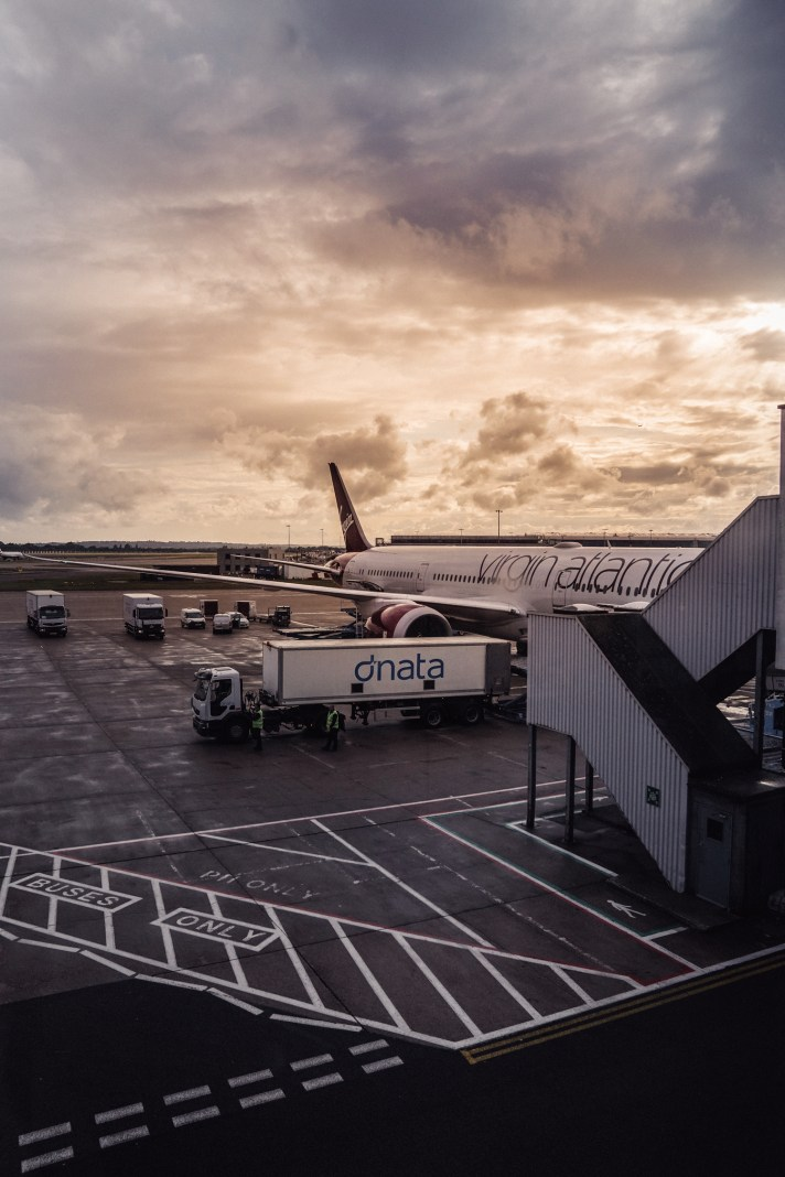 London---Virgin-Atlantic-Heathrow
