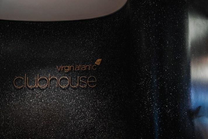 London---Virgin-Atlantic-Upper-Clubhouse