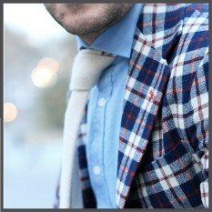 Know your pattern- Plaid2