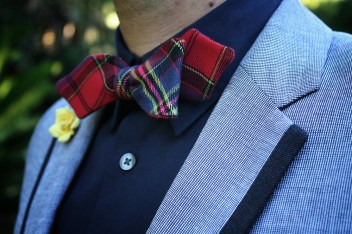 bow-tie-close-up