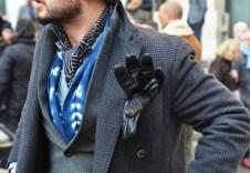 sprezz-in-grey-italian-sprezzatura-gloves-e1364206341768