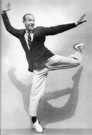 fred-astaire-1937
