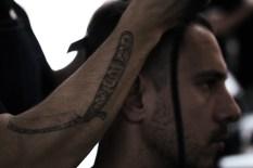 cut-throat-tattoo