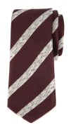 us-Mens-Accessories-Ties-Pocket-Squares-STRITIE-Stripe-tie-Red-TA4M_STRITIE_45-RED_1.jpg