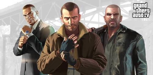 magnificence-heroes-of-gta-iv-by-fukira