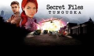 Recenzja gry Secret Files: Tunguska