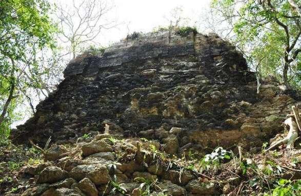 6.maya-cities-tamchen