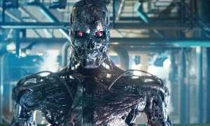 Ludzie wolą dostawać polecenia od robotów