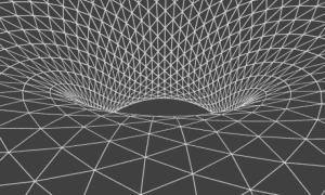 Niesamowite GIFy będące połączeniem matematyki i sztuki