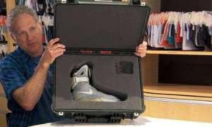 W 2015 roku kupicie buty z filmu Powrót do Przyszłości II!