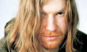 Aphex Twin tworzy aplikację mutującą każdy sample