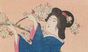 Instytut Smithsona udostępnił 40 tys dzieł sztuki do wglądu online