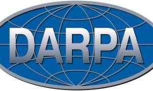 DARPA przewiduje zbrojeniową przyszłość świata
