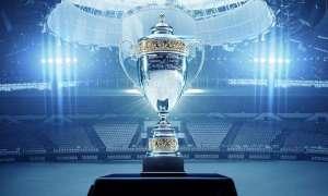 Intel Extreme Masters Katowice 2015 pobiło rekordy oglądalności