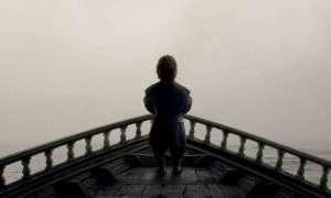 Szósty sezon Gry o Tron wyjawi wydarzenia z nowej książki