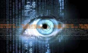 Groźna sztuczna inteligencja to jedynie propaganda mediów?