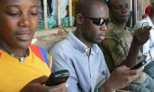 Mobilne portfele bardzo popularne w Subsaharyjskiej Afryce
