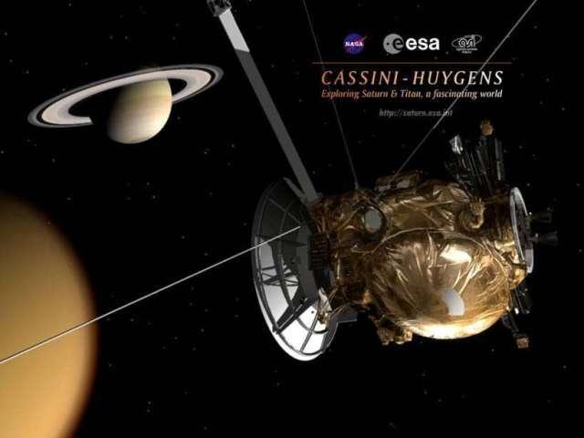 Cassini-Huygens_Wallpaper_4