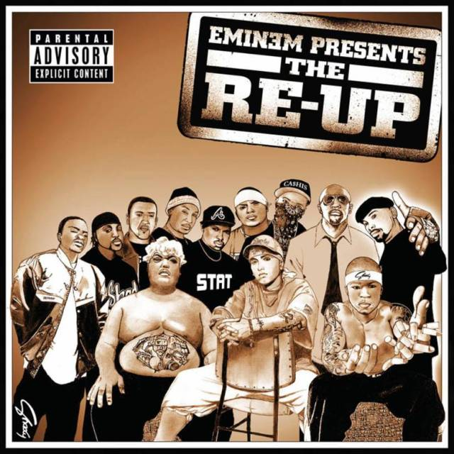 Eminem-Presents_The_Re-Up-Frontal