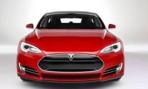 Tesla Model S ustanawia nowy rekord sprzedaży