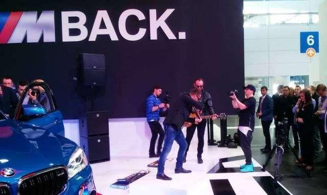 bmw_motor show 2015