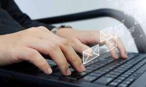 Największa na świecie analiza naszych e-maili. Czego się dowiedzieliśmy o sobie?