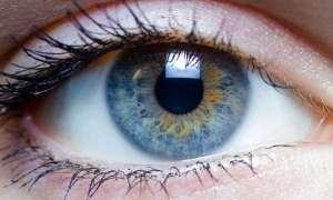 Nowe bioniczne soczewki wewnątrzgałkowe spowodują, że okulary będą przeżytkiem
