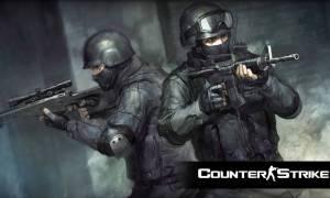 [AKTUALIZACJA] Pełna historia legendarnej gry sieciowej Counter-Strike.