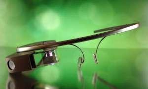 Czy nowy model Google Glass jest właśnie testowany?