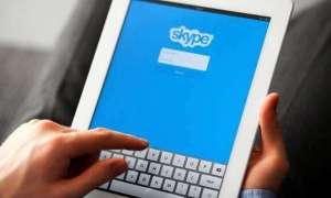 Skype Translator przeklina po mandaryńsku