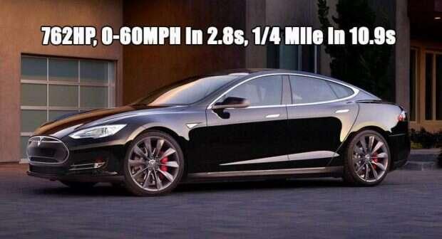 Tesla-Model-S-open