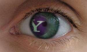 Yahoo kupiło Media Group One