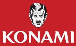 """Poważne oskarżenia wobec Konami – """"prawie jak obóz pracy"""""""