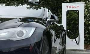 Elon Musk chce do 2020 pokonać limity zasięgu samochodów elektrycznych