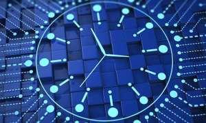Tardis – nowy typ pamięci od MIT