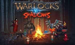 Recenzja Warlocks vs Shadows