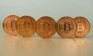 Europejski Trybunał Sprawiedliwości: Nie można opodatkować wymiany bitcoinów