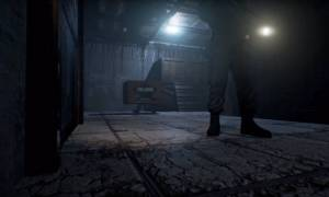 Tak wygląda Metal Gear Solid na silniku Unreal Engine 4