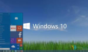 Jak permanentnie zapobiec automatycznemu pobraniu Windowsa 10